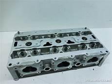 small engine maintenance and repair 2004 porsche 911 user handbook 2001 2002 2003 2004 porsche 911 996 turbo cylinder head 99610400179 ebay