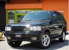 manual repair autos 2001 land rover range rover regenerative braking 2001 land rover range rover owners manual owners manual usa