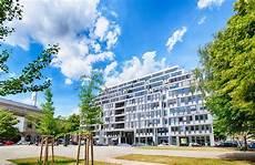berlin mitte leonardo hotel berlin mitte 75 8 6 updated 2019
