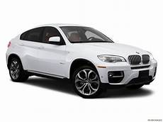 kelley blue book classic cars 2013 bmw x6 head up display 2013 bmw x6 read owner and expert reviews prices specs