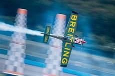 Bull Air Race 2018 - la bull air race en en 2018 aerobuzz