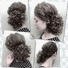 the 25 best church hairstyles ideas pinterest quick