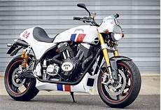 Bugatti Motorcycles For Sale by Hesketh Is Working On The Bugatti Of Motorcycles Motoroids