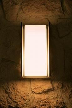 philips wall light ecomoods outdoor bridge 163519316