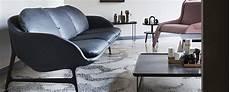 divano cassina 399 vico divano sofas by jaime hayon cassina
