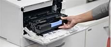 laserdrucker test 2018 laserdrucker test vergleich 2018 die besten produkte