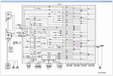 206 Gti 180 Wiring Diagram Peugeot Forums