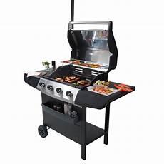 Barbecue Castorama Pas Cher Barbecue 224 Gaz Ultar Ventes