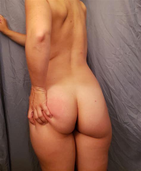Jessica Nigri Topless