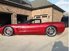 how it works cars 2002 chevrolet corvette regenerative braking find used 2002 chevrolet corvette convertible only 21k miles in dayton ohio united states for