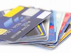 kreditkartenvergleich kosten der kreditkarte vergleichen