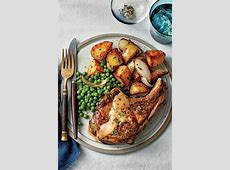 30  Quick and Easy Main Dish Dinner Ideas   Southern Living
