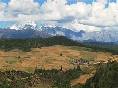 Gambar Pemandangan Outdoor Gurun Langit Padang