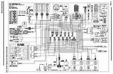 polaris atv wiring diagram best wiring diagram