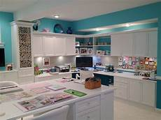 amazing office craft room ideas home office craft room