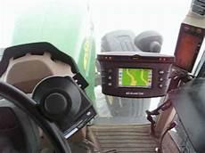 trimble ez guide 250 ez steer by tractorum