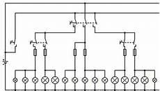 schaltplan kfz beleuchtung wiring diagram