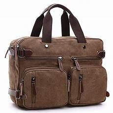 sac a dos en cuir 5184 sac a dos en cuir homme fr