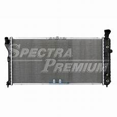 small engine maintenance and repair 1999 pontiac montana auto manual spectra premium 174 pontiac montana 1999 engine coolant radiator