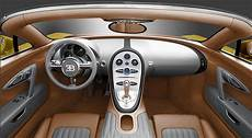 Bugatti Veyron Price Specifications And Reviews 2015