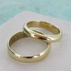 make your own wedding rings in cornwall carole allen