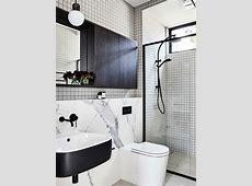 Top Bathroom Trends 2018   Latest Design Ideas