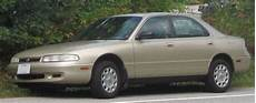 car owners manuals for sale 1995 mazda 626 spare parts catalogs 1995 mazda 626 dx 4dr sedan 5 spd manual w od