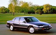 blue book value for used cars 1994 buick lesabre electronic toll collection 1994 buick regal pricing reviews ratings kelley blue book