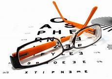 nettoyer verre lunette comment nettoyer les verres de lunettes 5 233
