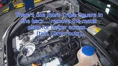 small engine service manuals 2009 audi s6 parental controls how to replace 2009 audi q7 coolant temperature sensor how to replace 2009 audi q7 coolant