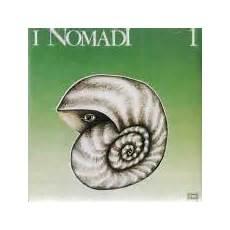 testo io vagabondo io vagabondo testo nomadi