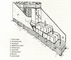 load bearing straw bale house plans 28 best straw built houses images on pinterest straw