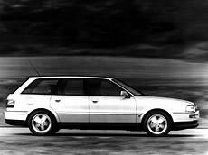 audi 80 avant s2 b4 specs photos 1993 1994 1995
