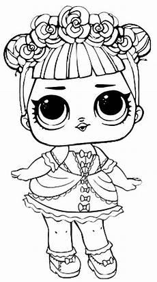 Malvorlagen Lol Ideas Pin De Oxana188 Em Lol Imprimir Desenhos Para Pintar