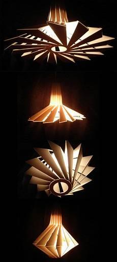 unique lights design unique lighting design collection creative and unique l designs