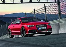 2012 audi rs5 top speed