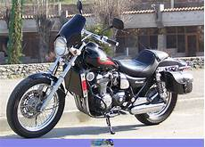 kawasaki eliminator 600 kawasaki eliminator 600 pics specs and list of seriess