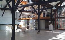 Location Lofts Le Loft Home Sweet Homelocation