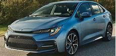 2020 toyota altis 2018 2020 toyota corolla sedan 12th makes global debut