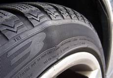 Tire Defects Omaha Injury Lawyer
