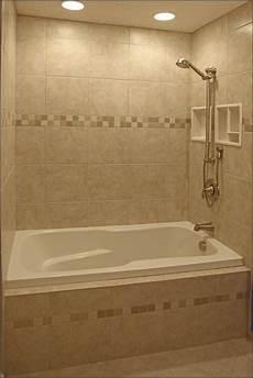 tile designs for bathrooms ceramic tile bathroom shower pictures tiling shower