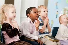 ministry matters teaching kids worship skills
