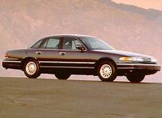 blue book value used cars 1992 ford crown 1997 ford crown victoria pricing ratings expert review kelley blue book