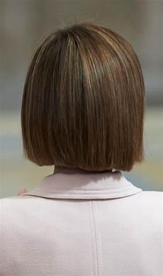 Bob Frisuren Hinteransicht - 10 back view of bob hairstyles to inspire you