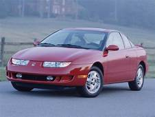 2000 Saturn SC Reviews Specs And Prices  Carscom