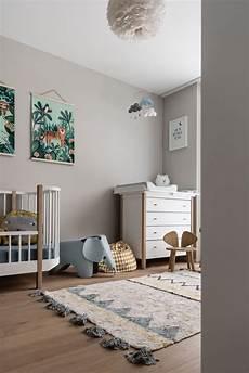 Kleines Kinderzimmer Optimal Einrichten - 5 tipps um ein kleines kinderzimmer einzurichten