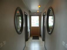 hublot de porte interieur menuiserie int ext menuiserie d 233 villoise