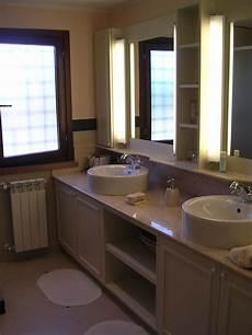 bagno arredo arredo bagno falegnameria rd arredamenti s r l roma