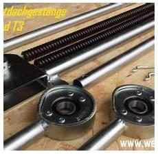 verkaufe vw t2 und t3 westfalia ersatzteile