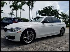 bmw dealers south florida bmw dealers in south florida the best choice car